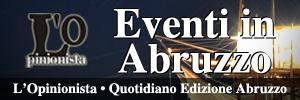 Eventi in Abruzzo