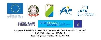 logo_por_2013