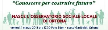 osservatorio-sociale-di-Ortona