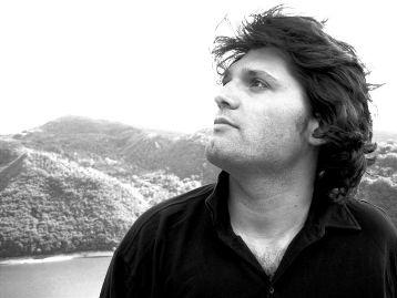 Marcello Nardis
