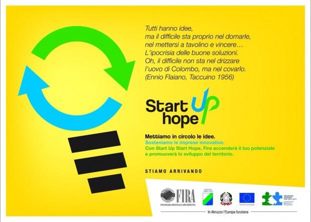 Start-Up-Start-Hope-speranza-per-le-imprese