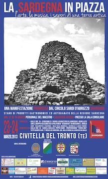 Viaggio attraverso la Sardegna02