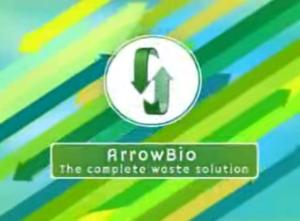 arrowbio