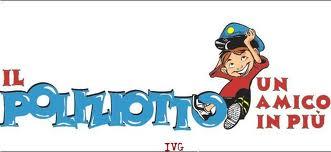 il poliziotto