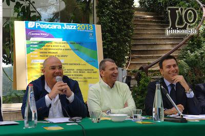 Damiani-Mascia-Testa-a-Pescara-Jazz-2013
