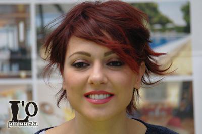 Simona-Molinari-a-Pescara-Jazz-2013