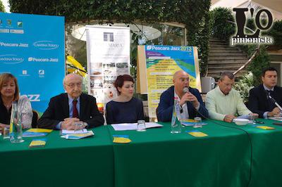conferenza-presentazione-Pescara-Jazz
