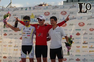 Ironman-Pescara-Reichel-Degasperi-Kung
