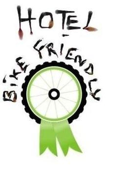 hotel_bike_friendly