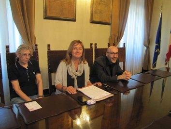 serate conclusive del Festival del documentario d'Abruzzo