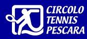 C.T. Pescara