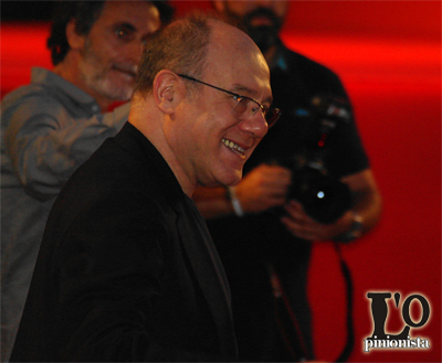 Carlo-Verdone-al-Flaiano-Film-Festival-2013