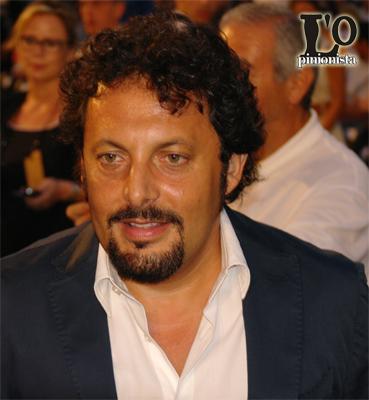 Enrico-Brignano-al-40-Flaiano-Film-Festival