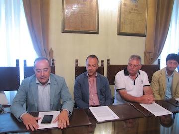 Pescara StartUp - Incubatore d'impresa