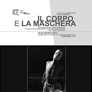 seminario-il-corpo-e-la-maschera-300x300
