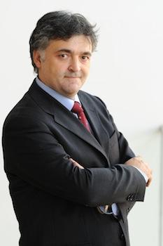 Piero Terranova