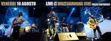 area765 Mozzagrogna
