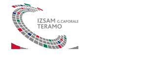 logo_telaioorizzontale