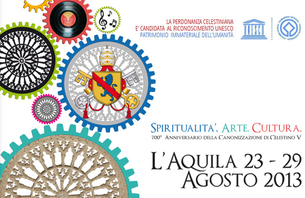 perdonanza-2013