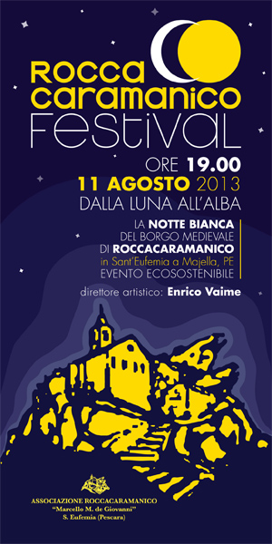 roccacaramanico-festival-2013