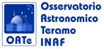 LOGO_osservatorio_teramo