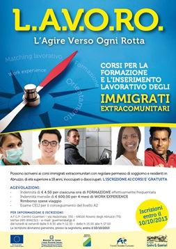 Locandina L.A.V.O.RO._immigrati (1)