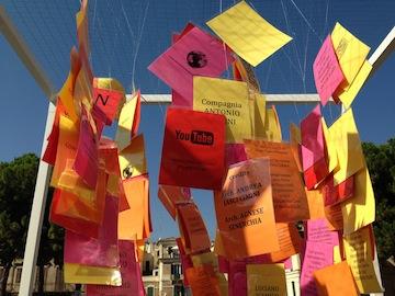 albero delle idee 2