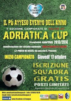 Adriatica Cup
