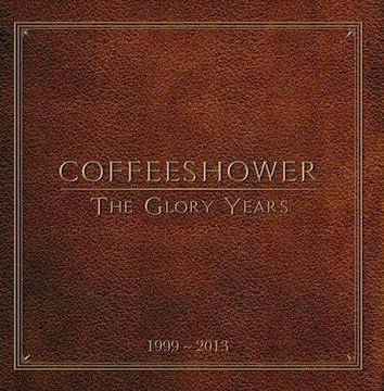 Copertina_ The_Glory_Years