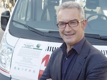 Guido Cerolini Forlini