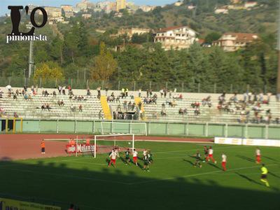 azione-di-gioco-Chieti-Messina