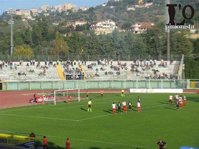 calcio-di-rigore-Guidone