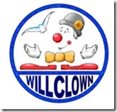 Logo Willclown[2]