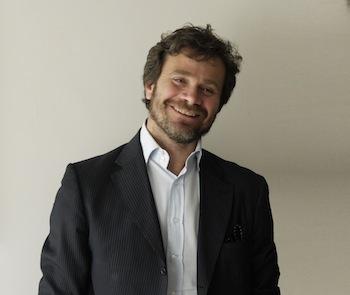 Carlo Guidetti