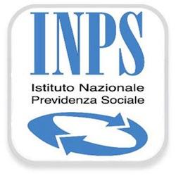 INPS - logo
