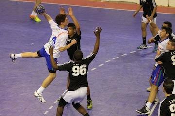 MHC Handball