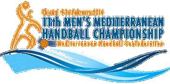 MHC-Logo2