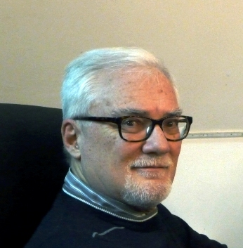 ANTONIO D'URBANO