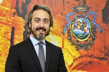 Consigliere-Comunale-UDC-Alessandro-Orsini-1024x682