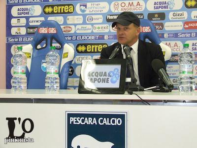 Giuseppe-Iachini-allenatore-Palermo