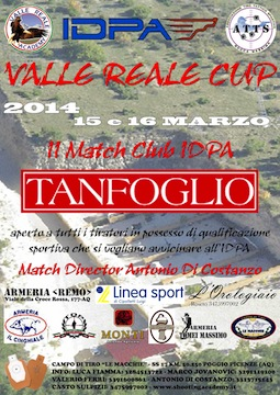 II_Valle_Reale_Cup_Web