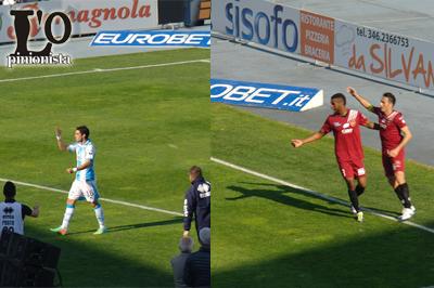 Pescara-Reggina-2-2-Brugman-Di-Michele