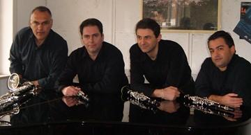 quartetto_italiano