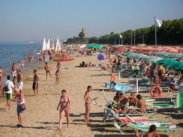 spiaggia_silvi_apertura