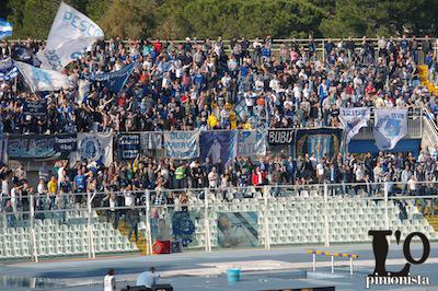 tifosi-del-Pescara