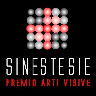 PREMIO SINESTESIE logo.