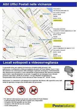 mappa up limitrofi_pescara 5