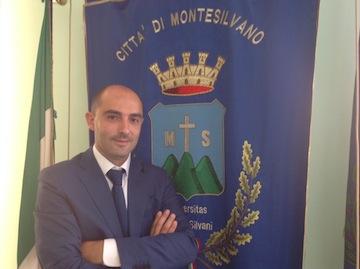 Paolo Cilli