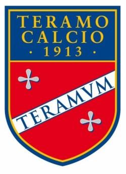 Teramo Calcio logo
