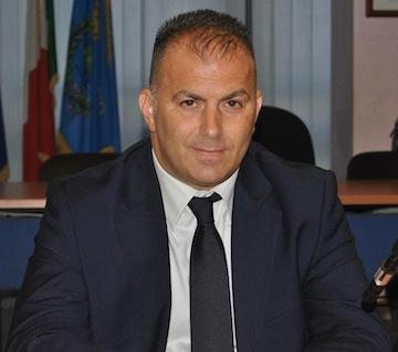 Ottavio De Martinis